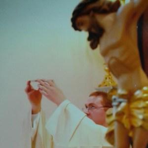 Grumo Nevano, tempo d'avvento è tempo di Lectio Bibliche presso la Parrocchia del Buonconsiglio con Don Raffaele Pagano