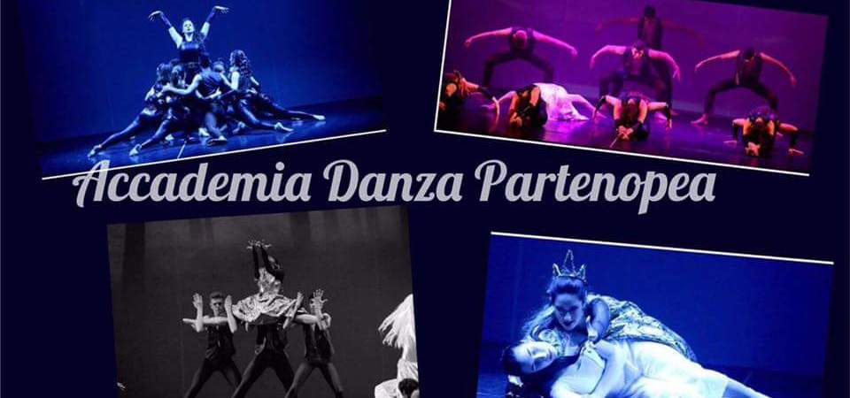 Grumo Nevano, Accademia Danza Partenopea dove i sogni diventano realtà. L'eccellenza della danza a nord di Napoli