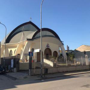 Grumo Nevano, festa della Madonna del Buon Consiglio: Il messaggio di Don Raffaele