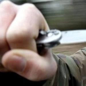 Orta di Atella, responsabile di 21 rapine fuggito in Germania. Mandato di arresto europeo per un 27enne