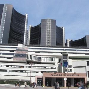 Coronavirus, uffici giudiziari di Napoli e Napoli Nord:  richieste misure straordinarie di igienizzazione