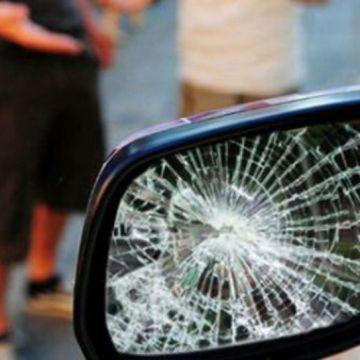 Napoli, provano a truffare un anziano La Polizia di Stato interviene e denuncia i truffatori