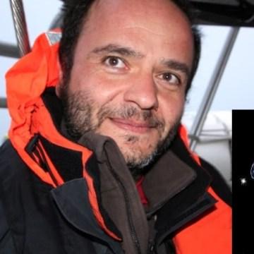 Napoli, Tara Oceans: scoperta di oltre 100 milioni di geni dal mondo marino. I ricercatori dell'Ente di Ricerca partenopeo nel team che ha permesso la raccolta di plancton campioni