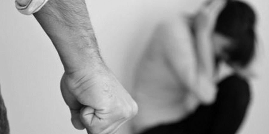 Terzigno,  picchiata e torturata per 14 anni dal marito. Arrestato 48enne. Altre due donne vittime di violenza nel vesuviano