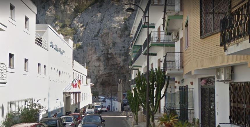 Meta di Sorrento, drogano e stuprano una turista britannica. Arrestati dipendenti di un noto albergo.