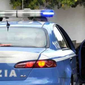Ercolano, arrestati due dipendenti dell'Asl