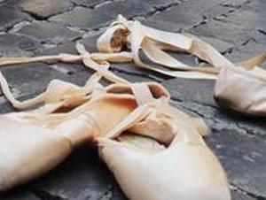 Cardito, bimba di 5 anni muore mentre  è a danza
