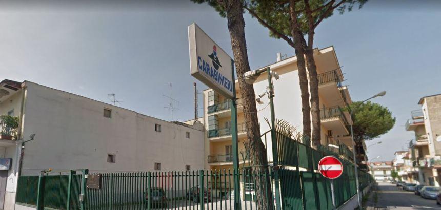 Sant'Antimo, indagini sul clan Puca. Arrestati cinque carabinieri e altri tre sospesi. Ai domiciliari l'ex presidente del consiglio comunale. Leggi tutti i nomi