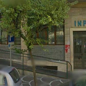 Giugliano, truffa da 3500 euro ad anziana donna fuori gli uffici INPS