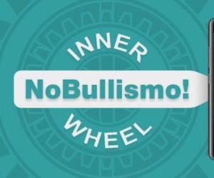"""""""NOBULLISMO"""": L'App presentata all'Istituto De Cillis"""