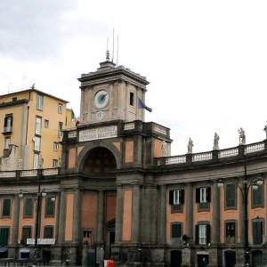 Napoli, Virtute e Canoscenza, al Convitto Nazionale giornata dedicata alla Polizia Scientifica