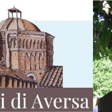 Coronavirus, Diocesi di Aversa: Sospensione fino al 3 Aprile di messe, matrimoni ed esequie. Il messaggio del Vescovo