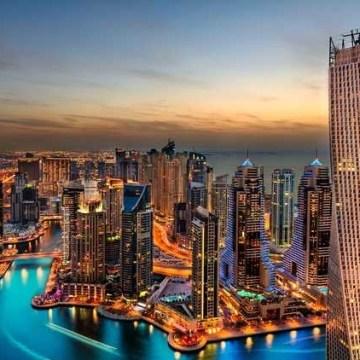 Napoli – Dubai: smantellato traffico di sigarette di contrabbando della roccaforte del clan Di Lauro