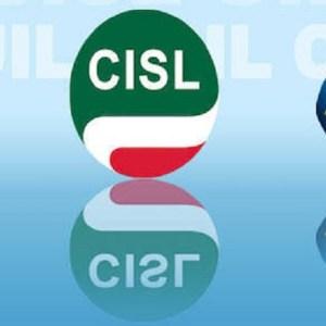 Coronavirus, Campania: sottoscritto l'accordo sulla cassa integrazione
