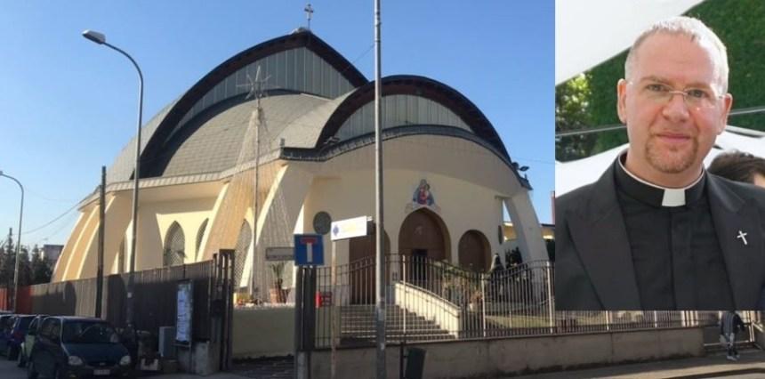 Grumo Nevano, saltano i festeggiamenti in onore della Madonna del Buon Consiglio. Il messaggio di Don Raffaele
