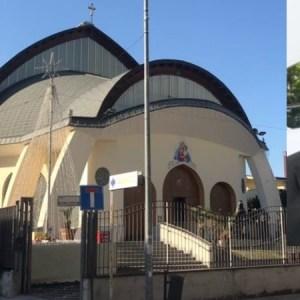 Grumo Nevano, giornata mondiale di preghiera e digiuno: il messaggio di Don Raffaele e gli appuntamenti online