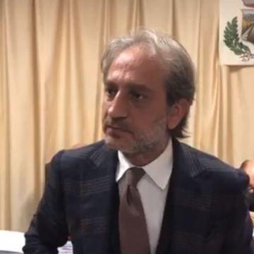 Grumo Nevano, Di Bernardo si concede il bis e sguazza nell'incompetenza politica
