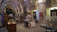 Museo Arsenale_800