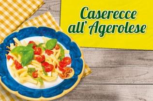 caserecce-all_agerolese