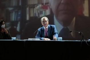 Alfonso-Andria---Presidente-CUEBC