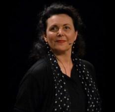Clotilde-Vayer di Isabelle-Aubert-