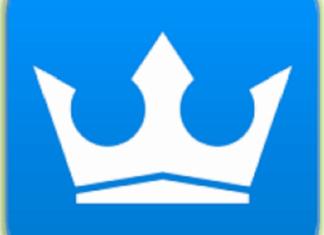 kingroot, download kingroot