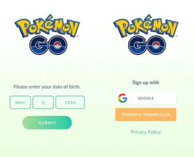 How to Download Pokemon GO For Jelly Bean