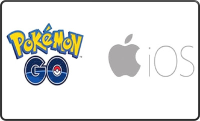 How To Download and Install Pokemon Go in iOS