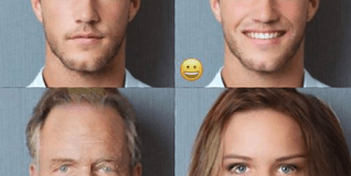 Face App An Exciting New App For Editing Faces, Download FaceApp