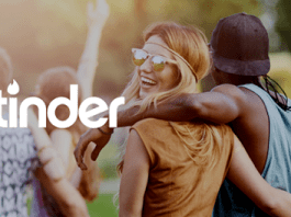 Tinder App, One of Best Dating App to Find Your Love