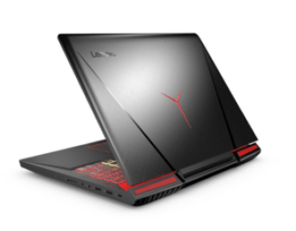 Most Expensive Laptops for gaming