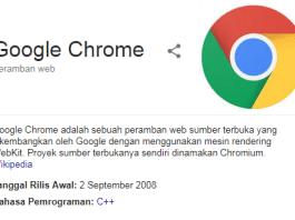 Download Google Chrome, Install Google Chrome