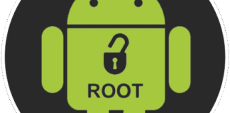 FramaRoot 1.9.1