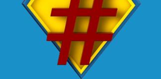 SuperSU, Download SuperSU