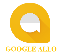 Google Allo  New Updated - Download Google Allo