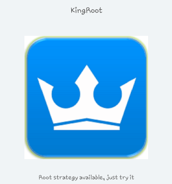 Download KingRoot 5.3.7