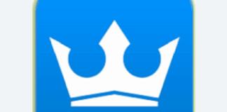 Download KingRoot 5.3.5