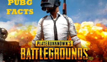 PUBG Facts, Download PUBG