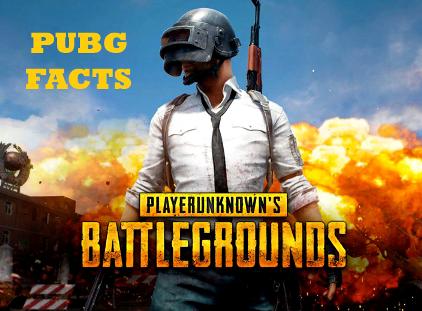 PUBG Facts, Download PUBG