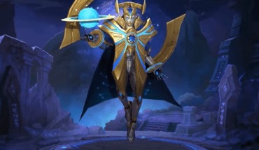 Estes Hero Guide Mobile Legends
