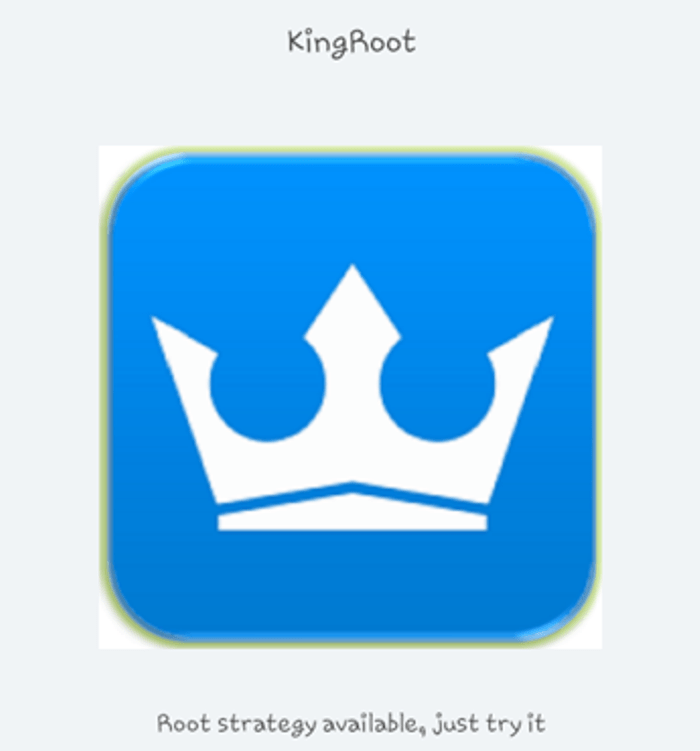 Download KingRoot 5.3.5