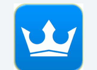 Kingroot 5.3.5