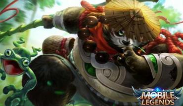 Akai hero guide