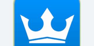 KingRoot V5.3.7