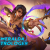 Esmeralda Hero Guide in Mobile Legends – Unique Hero and Most Hybrid