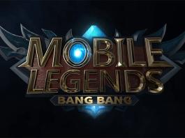 Get Free Hero in Mobile Legends