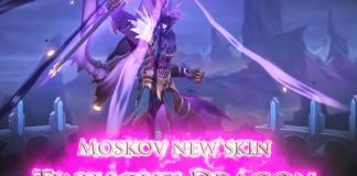 Moskov Hero Guide