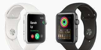 Best Apple Watch Games