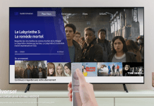 Best Smart TV Apps