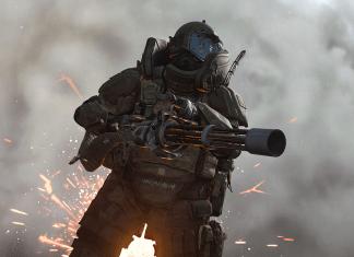 Call Of Duty Mobile Beginner Guide